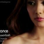 Be Elegance – คนในไม่ออก คนนอกไม่เข้า