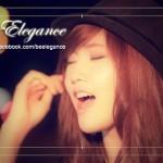 Be Elegance – รักเราไม่เท่ากัน (Mild)