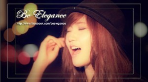 Be Elegance - รักเราไม่เท่ากัน (Mild)