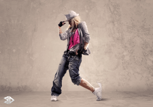 hip_hop_dancer_by_soiinicoho-d517s99