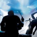 สอนร้องเพลง | จังหวะและเมโลดี้ คือ โครงสร้างของเพลง