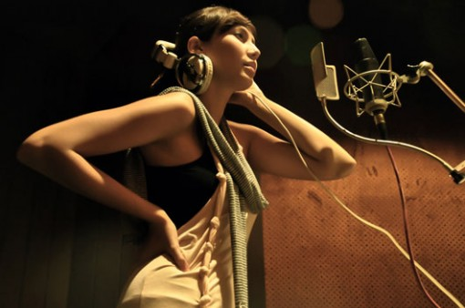 sing_body