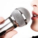 สอนร้องเพลง | ร้องเพลงให้เพราะง่ายจะตาย