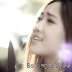 MV แสงสุดท้าย BodySlam (Covered by Be Elegance) [HD]