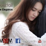MV คุกเข่า Cocktail (Covered by Be Elegance) [HD]