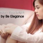 คนมีคู่ไม่รู้หรอก – Gear Knight (Covered by Be Elegance) [HD]