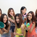 สงกรานต์ สงเกรียน (Songkran Songkrean) – Be Elegance
