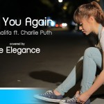 See You Again – Wiz Khalifa ft. Charlie Puth | Furious 7 Soundtrack | Covered by Be Elegance [HD]