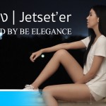 เธอเก่ง (Still) – Jetset'er | Covered by Be Elegance