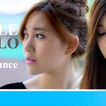 Adele – Hello | Covered by Be Elegance