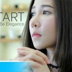 Restart – Room39 | Covered by Be Elegance