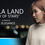 La La Land – City of Stars | Covered by Be Elegance