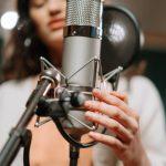 โคตรสำคัญ!! ร้องเพลงไม่มีเอกลักษณ์ น้ำเสียงไม่จำ ฟิลลิ่งไม่ได้ ทำยังไงดี?